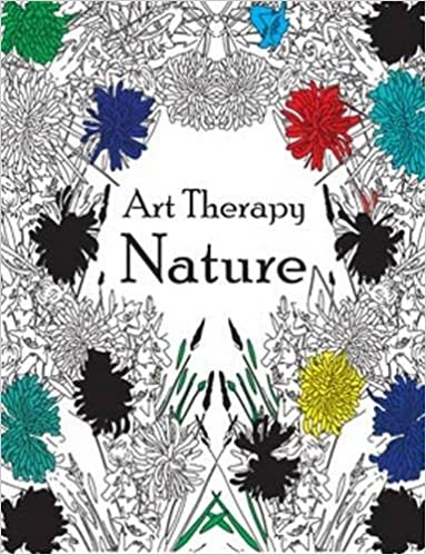 art therapy - nature
