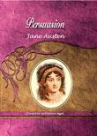persuasion - ط الفاروق