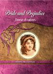 pride and prejudice - ط الفاروق